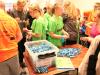 Skjermbilde 2016-02-15 13.14.44
