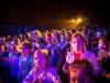 24hoursfestivalskienfritidspark2012-5