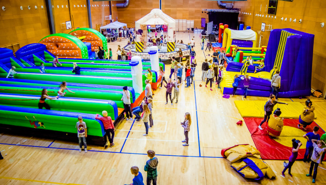 24hoursfestivalskienfritidspark2012-8