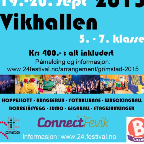 Skjermbilde 2015-10-01 12.44.18